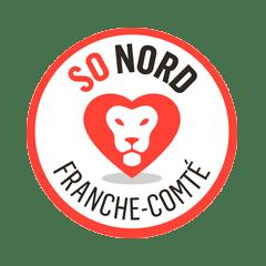 So Nord Franche-Comté, votre destination économique