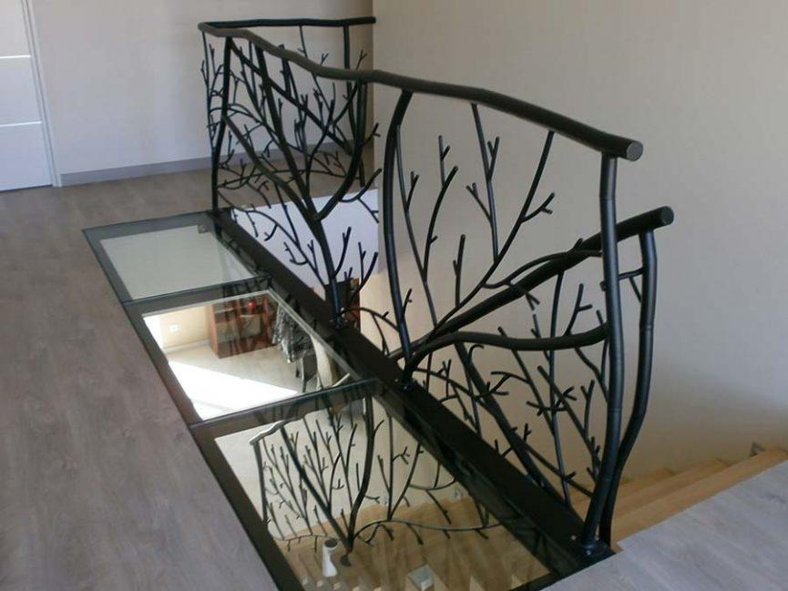 fabriquer son garde corps exterieur fabriquer garde corps bois ext rieur zi22 jornalagora. Black Bedroom Furniture Sets. Home Design Ideas