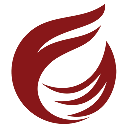 icone-moyen